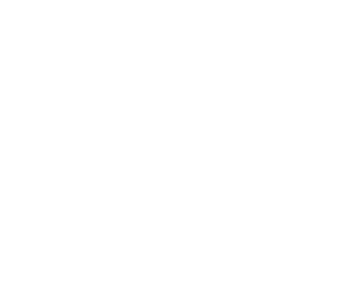 Delta 14 Chassis, Inc.